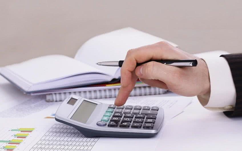 Что такое метод ФИФО в бухгалтерии