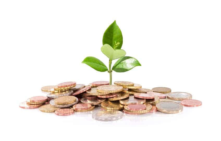 Что такое микрофинансирование малого и среднего бизнеса