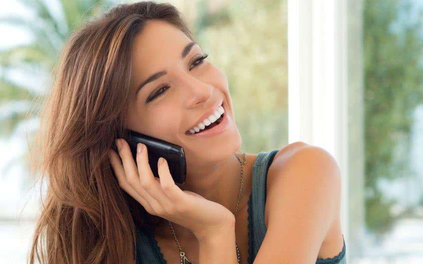 бизнес идея мобильный психолог