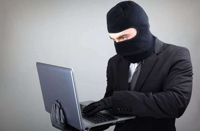 Схемы обмана в интернете