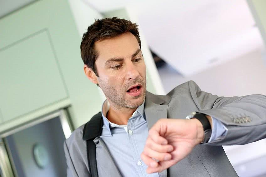 Виды нарушений дисциплины труда