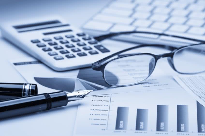 Нормы ведения бухгалтерского учета