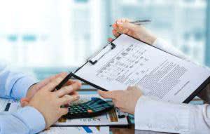 Налоговая декларация при УСН