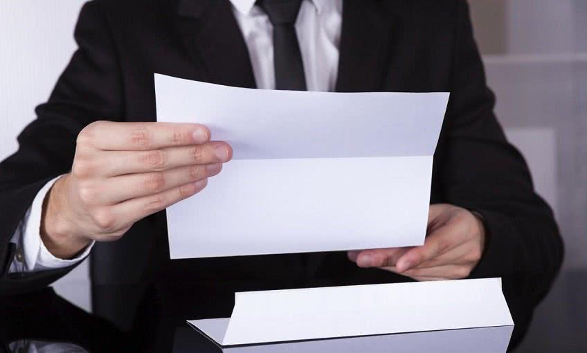Особенности оформления выписки из ЕГРП