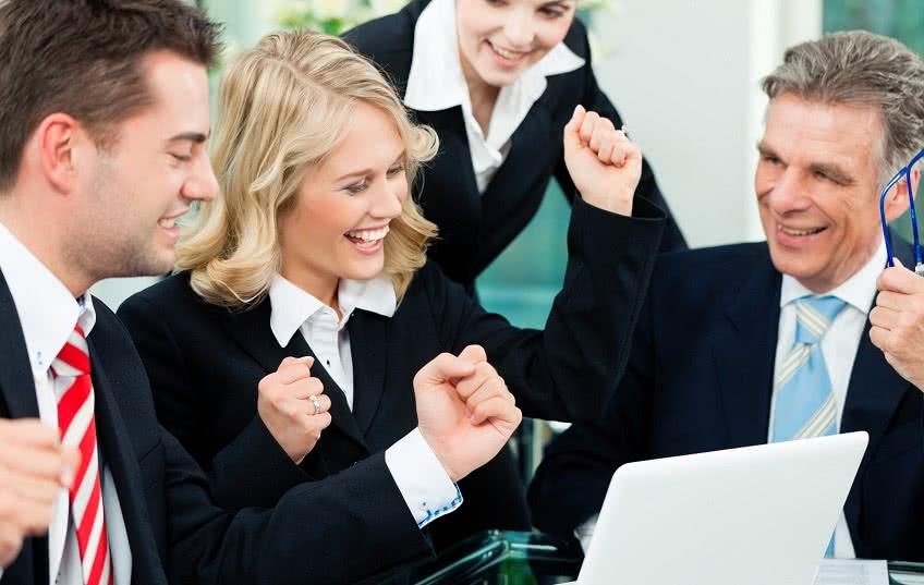 Методы обеспечения трудовой дисциплины