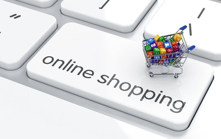Онлайн торговля как способ заработка