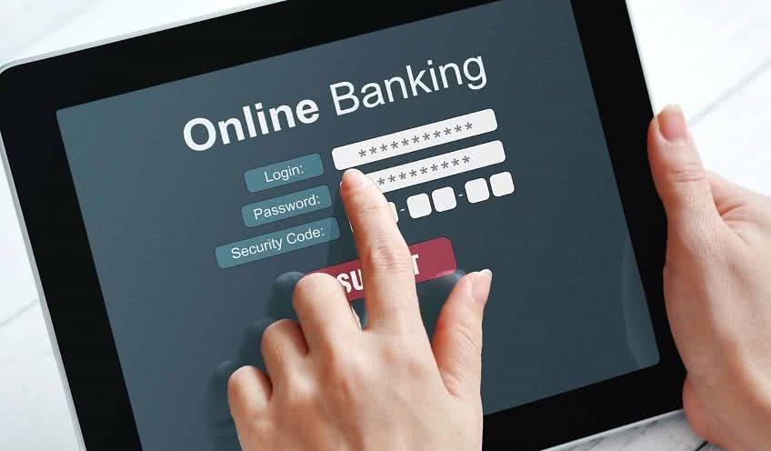 Онлайн банкинг для бизнеса