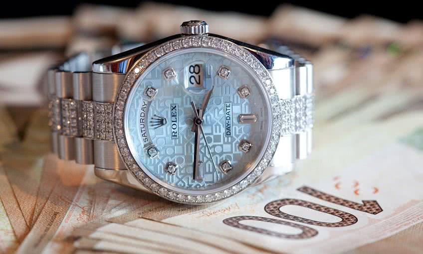 Как оплачивают сверхурочные часы