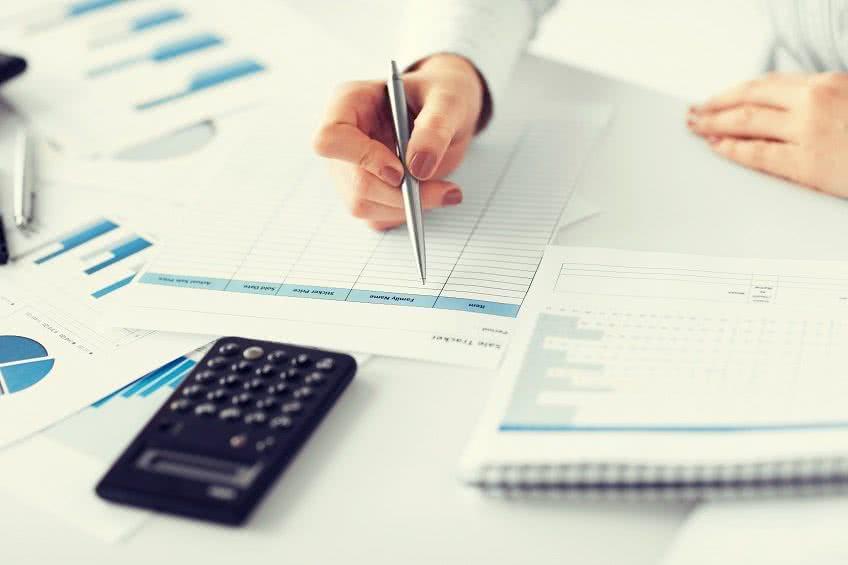 Что такое основные средства в бухгалтерии