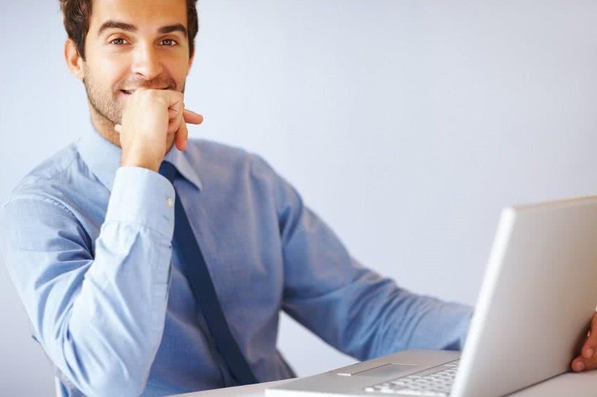 Нюансы оформления индивидуального предпринимательства