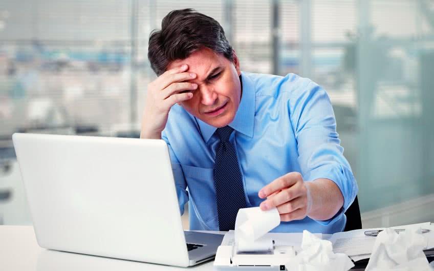 Ко несет ответственность за ведение бухгалтерской отчетности