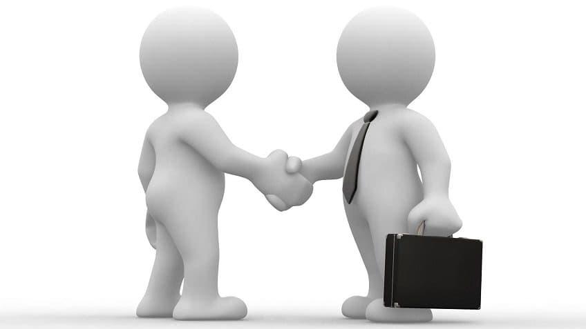 Как зарабатывать с нуля на партнерских программах