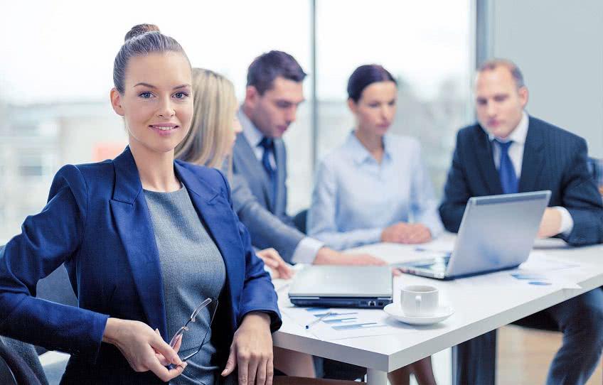 Юридическая консультация при трудоустройстве