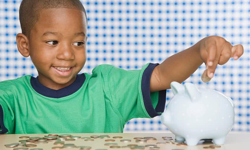 Полагается ли пособие на второго ребенка для иностранца