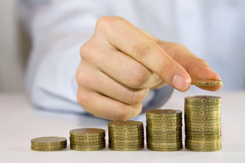 Будет ли повышение зарплаты в РФ