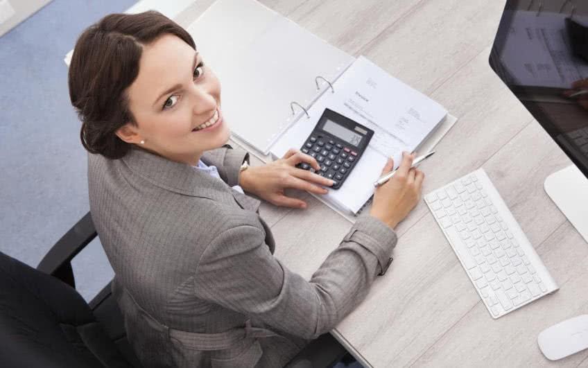 Как вести бухгалтерскую отчетность правильно