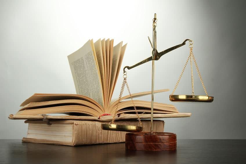 Правовые нормы в повседневной жизни