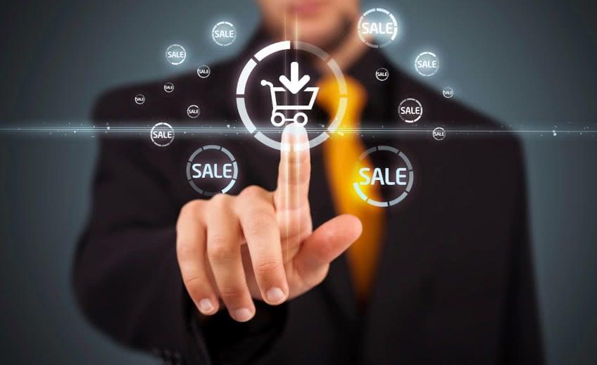 Как заработать на продаже информационных продуктов