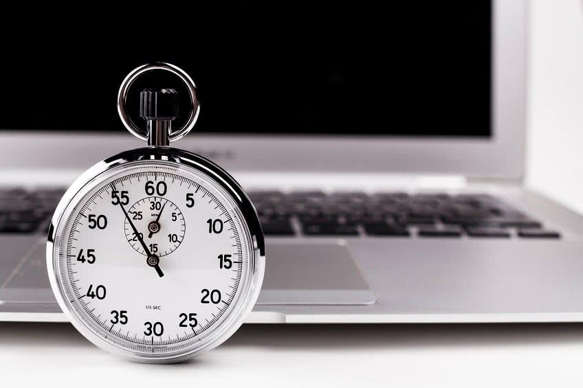 Длительность рабочего дня совместителя