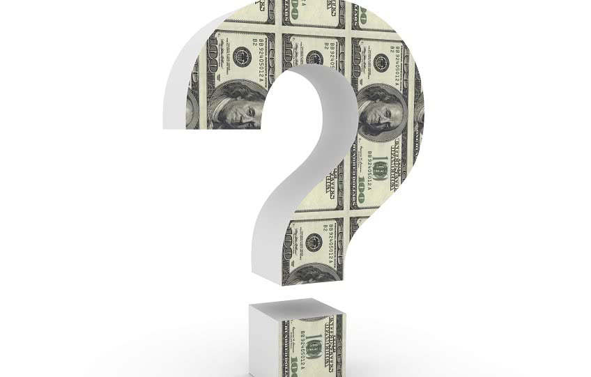 От чего зависит размер зарплаты