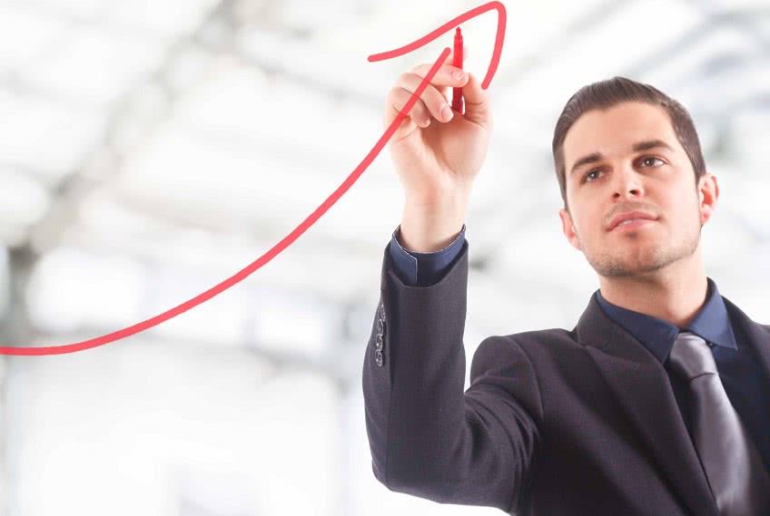 Как развить свой бизнес