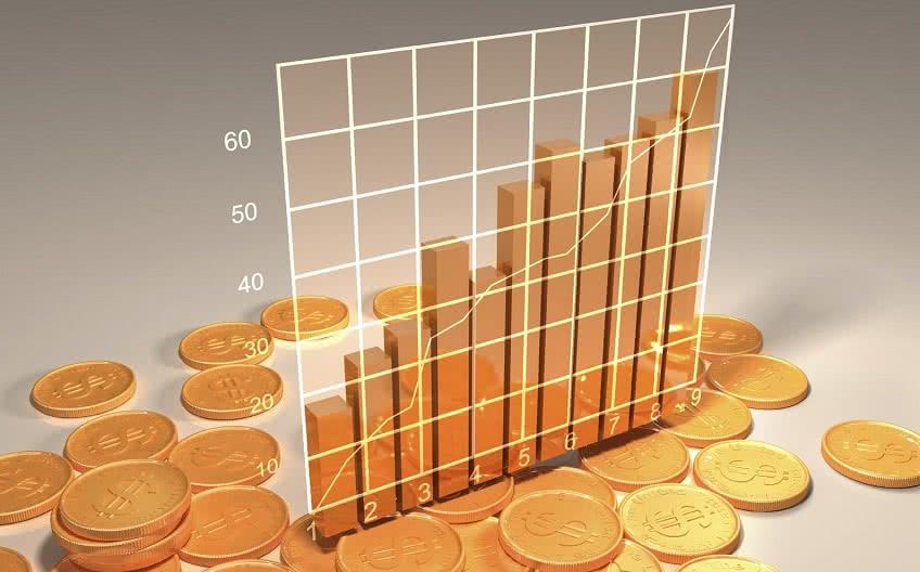 Рентабельность малого предприятия