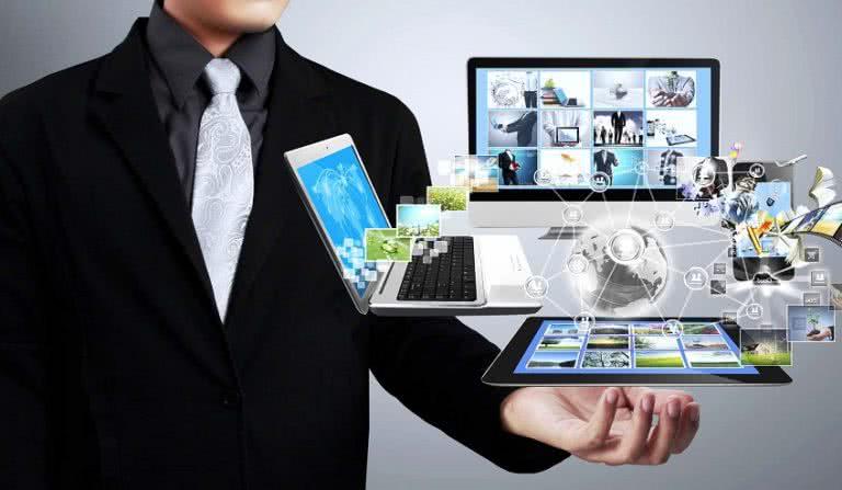Сфера услуг идеи для бизнеса