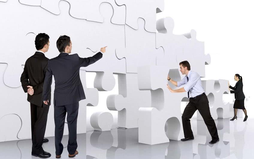 задачи службы управления персоналом