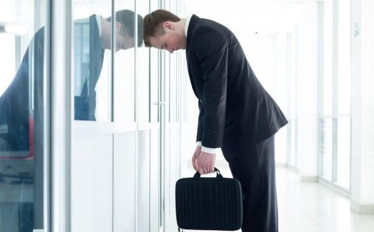 Увольнение при банкротстве банка оно снова