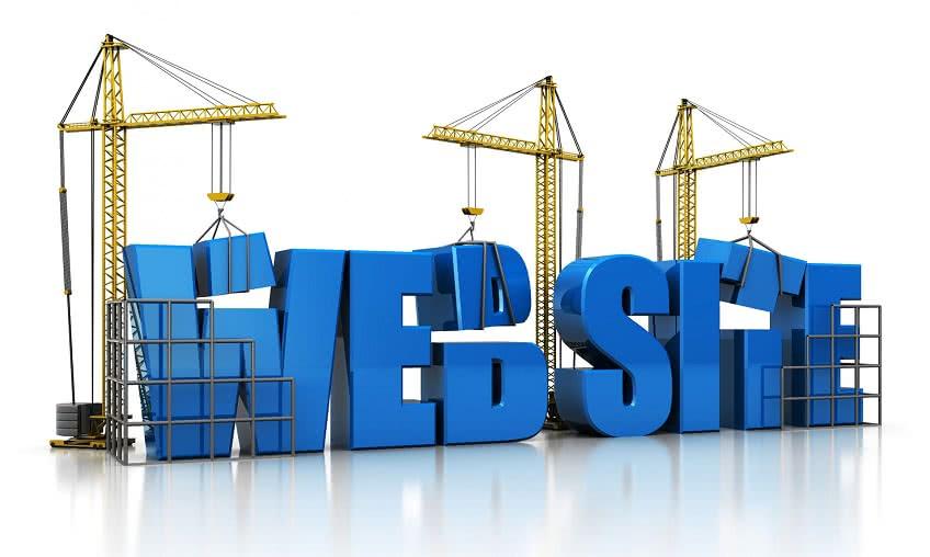 Как зарабатывать на веб сайте сидя дома