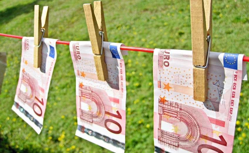 Методы отмывания денег через ИП