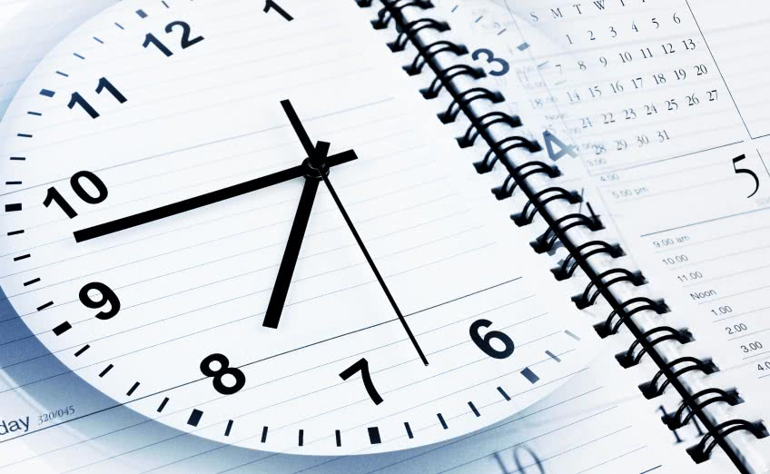 Какие сроки для подачи отчетности
