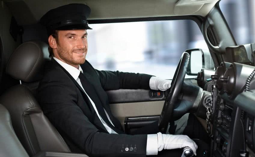 Стажировка перед приемом на работу водителя