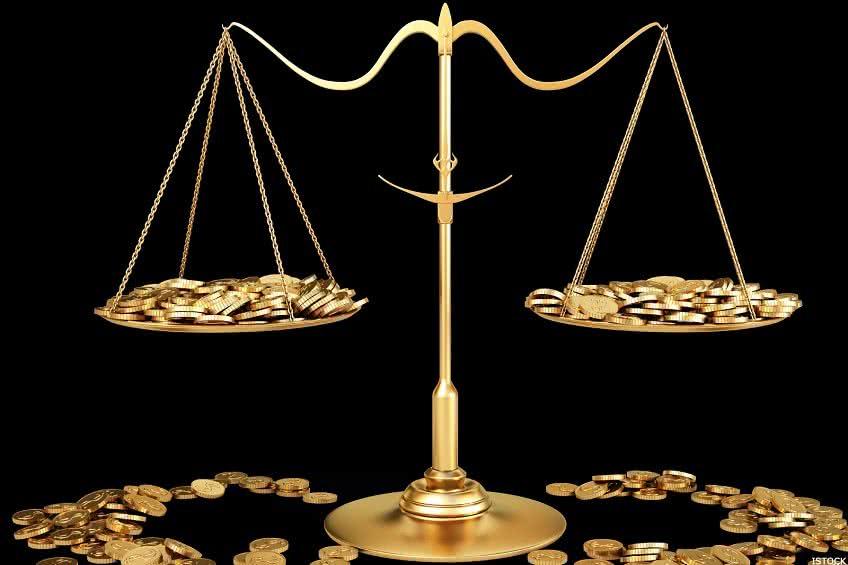 Валютный баланс в бухгалтерском учете