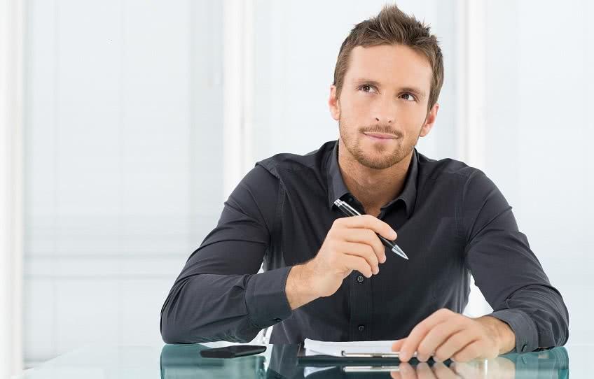 Бизнес на дому - где взять идею