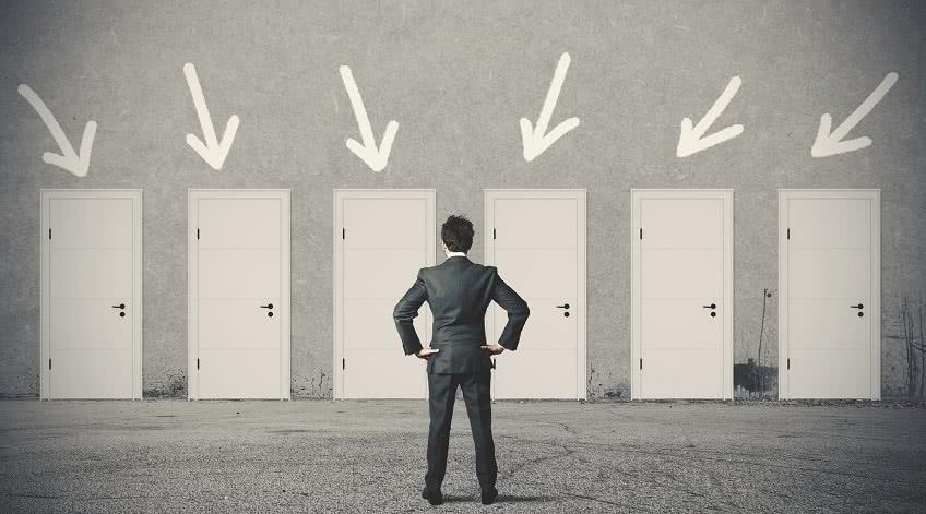 Как выбрать способ инвестирования для бизнеса