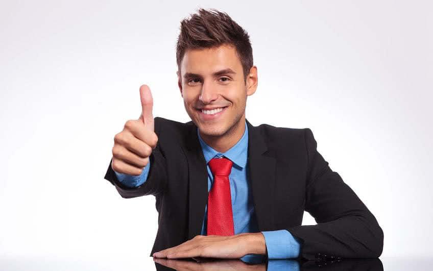 Что дает микрофинансирование бизнесмену