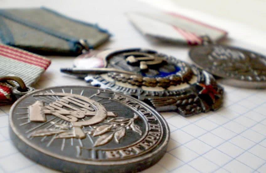 Компенсации ветеранам труда при увольнении
