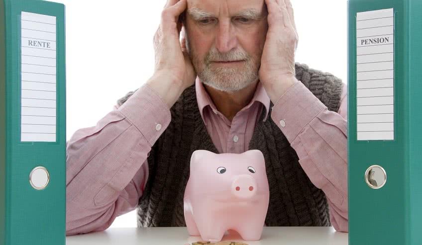 Компенсация пенсионерам при увольнении
