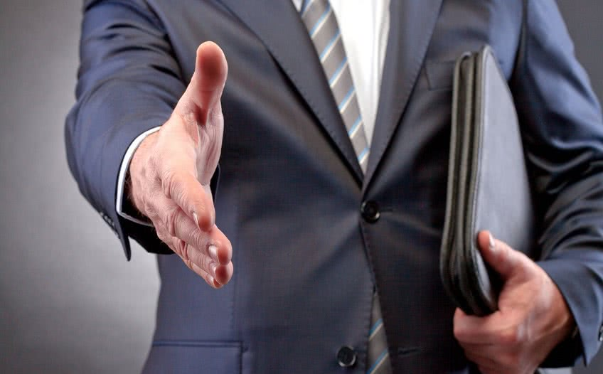Юридические консультации предпринимателям