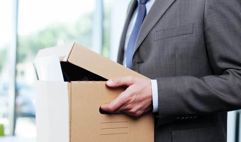 Увольнение как способ дисциплинарного наказания