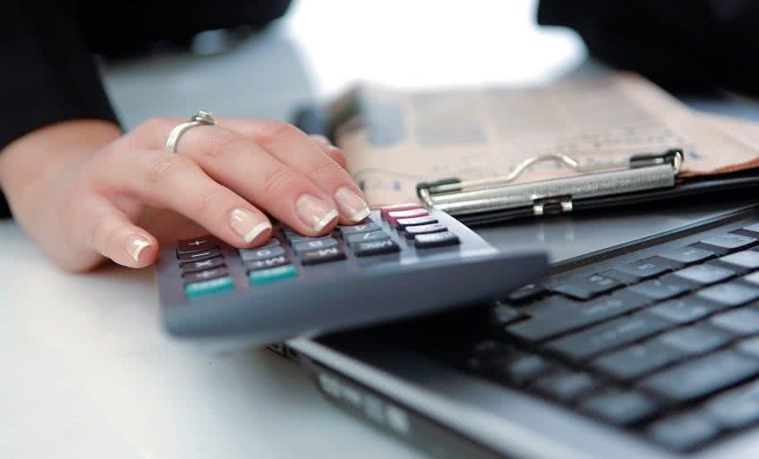 Предназначение бухгалтерского учета