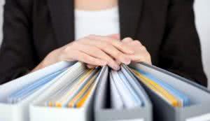 Предназначение реестра субъектов малого предпринимательства