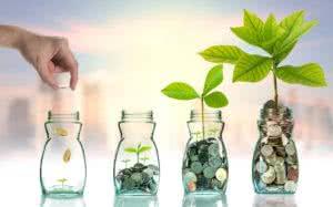 Для чего проводится микрофинансирование малого и среднего бизнеса