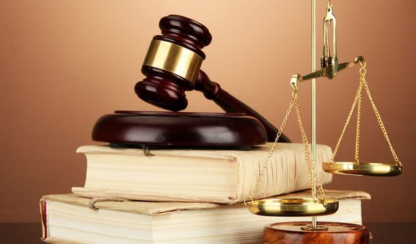 Законодательная база выписка из ЕГРЮЛ