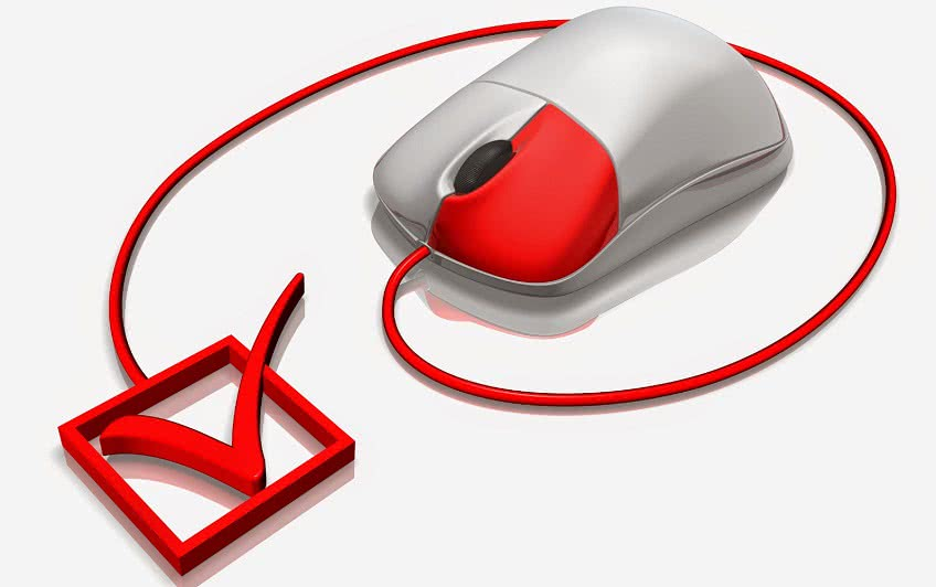 Как зарабатывать на анкетах и опросах