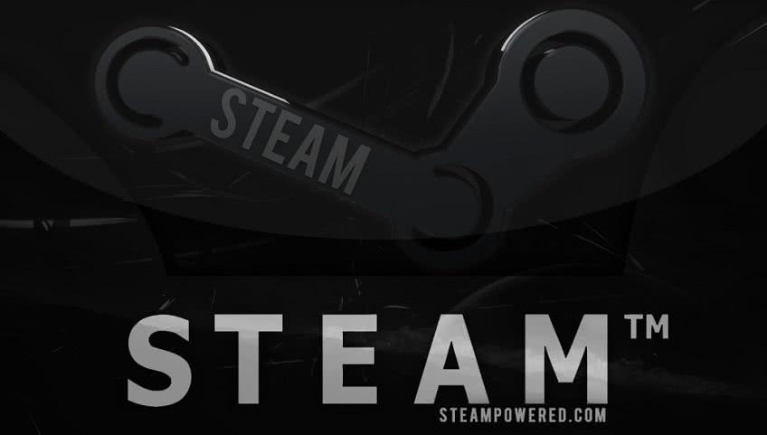 Как зарабатывать в Steam
