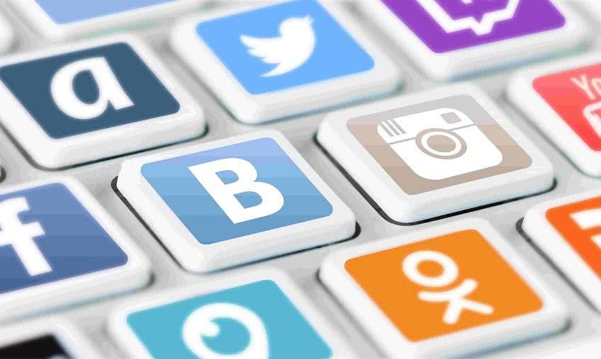Как заработать без вложений в соцсетях