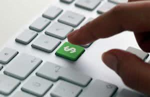 Как найти работу в интернете без вложений