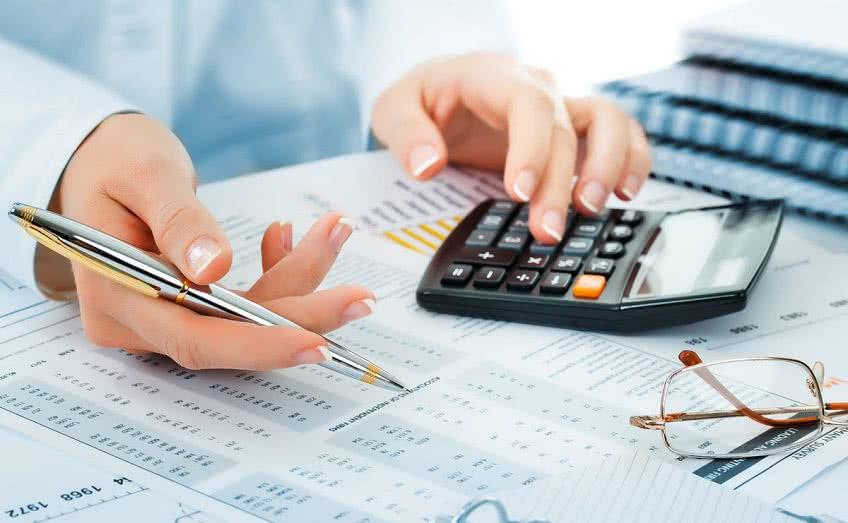 В каких случаях возможны налоговые вычеты с зарплаты